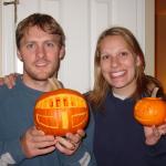 Carving Pumpkins 2006 001.jpg