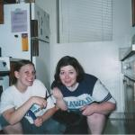 Mission Pictures 107