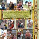 2009 family update25