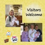 08-Visitors